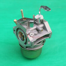 Carburetor For TORO CCR2000 CCR3000 Snowblower Snowthrower 95-7935 81-4690