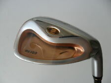 HONMA® Single Iron(Wedge): Beres MG703 SW 3Star Flex:R