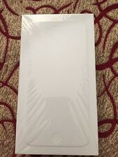 NEW APPLE IPHONE 6 PLUS 64GB GOLD FACTORY UNLOCKED - FREE EXPIDITED SHIPPING