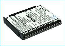 Premium Battery for Samsung SGH-U900v, SGH-U908, SGH-U808, SGH-U900, SGH-U800