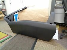 Lamboghini Door  Diablo LH Side Door Part# 009921009