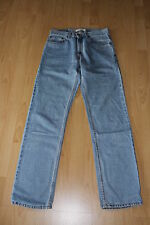 Levi´s 505 Regular Fit Jeans, Herren, Gr. W31/ L34