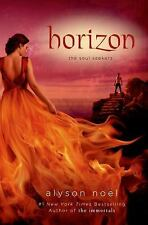 Horizon (Soul Seekers)