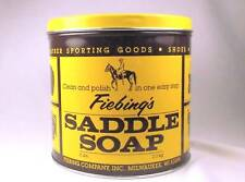 Fiebing's White Saddle Soap 5 lb. (2.3 kg) 2221-06 SOAP97T005L