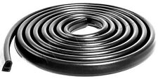 1971-1976 Dodge Charger, Coronet & Dart new trunk weatherstrip seal