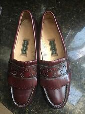Men's Cole Haan Dress Loafers  Size 11D