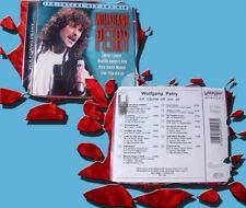 CD Wolfgang Petry: Ich träume oft von Dir