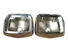 PG Classic 165-65B 1965 Plymouth Belvedere Taillight Bezel