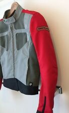 BMW motorrad AirFlow 3 Childs jacket $300