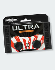 KontrolFreek FPS Freek Ultra fits Xbox 360 Controllers for Call of Duty