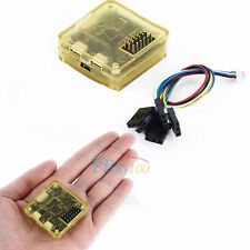 CC3D Openpilot Open Source Flight Controller 32 Bits Processor FVP for RC Models