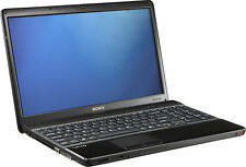Used Sony Vaio VPC-EB Laptop/Core i5/4GB RAM /500GB HDD/DVD/Good Battery/Charger