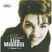 Liza Minnelli-Finest  CD NEW