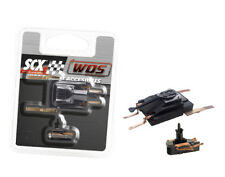 Kit Wos para convertir coches Scalextric analogicos Scx W10144X200 Converter