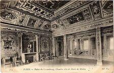 CPA Paris 6e Paris-Palais du Luxembourg (312379)