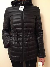 DKNY Packable Jacket Down & Feather Size Small