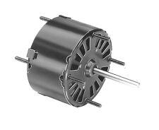 Fasco D126 3.3In. Diameter General Purpose Motor 1/40 HP