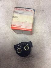 Magnetic Switch. Starter Selenoid Kawasaki 27010-1235