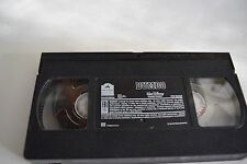 Walt Disney Masterpiece Collection VHS Video Tape Dumbo #024