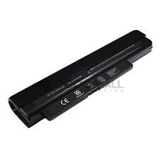 6Cell Battery For HP dv2 dv2-1000 506066-721 HSTNN-CB87 NB800AA VN04 VN04041