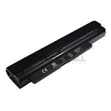 6Cell Battery For HP dv2 dv2-1000 506066-721 HSTNN-CB87 NB800AA VN04 VN04041