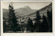 AK Kirchberg in Tirol, Grosser Rettenstein