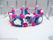 My little Pony stretch Bracelet