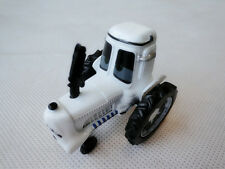 Disney Pixar Car Star Wars Tractor As Storm Trooper Metal Car Loose