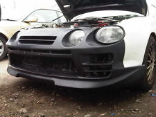 Celica ST205 GT4 C-One Style Front bumper, C-One Style FRP fibreglass