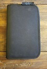 """Complete Bible on CD, NIV Version by Zondervan, """"Voice Only"""" Zippered Pouch"""