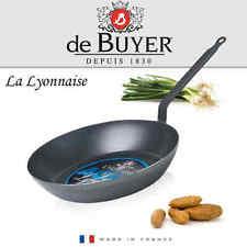 de Buyer - La Lyonnaise - Bratpfanne 28 cm
