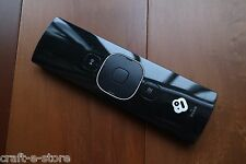 D-Link Remote  for Boxee Box Digital HD Media Streamer