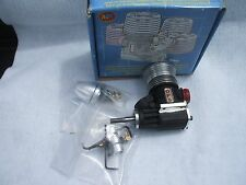 NIB OPS .21 Speedster Control Line Speed Model Airplane Engine