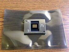 DMD Chip For Projector P/N 8060-6318W