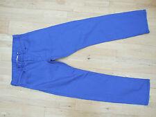 H&M Pantaloni Chino 14 anni
