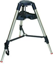 Celestron Heavy Duty Tripod For CPC 1100, London