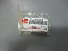 NOS Yamaha Nut 1984-1985 RZ350 YZ490 1984 IT490 1983-1984 TT600 90170-20320