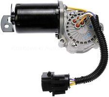 Ford Ranger Explorer Transfer Case Shift Motor Dorman 600-800 90 92 94 95 91 93