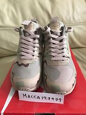 Nike Air Max 90 Sneaker Boot Camouflage Camo USA UK 6 US 7