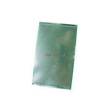 Imported 9x15cm Double Side Board DIY Prototype Paper PCB 1.6mm Cheaper