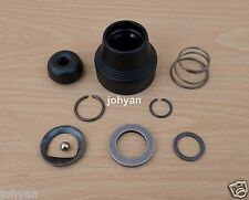 BOSCH SDS CHUCK HOLDER PARTS GBH2-26E GBH2-26RE GBH2-26DE GBH2-26DRE GBH2-26DBR