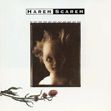 Harem Scarem [090317515021] New CD