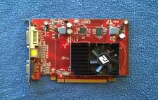PowerColor AX3650 512MD2-V2 ATI Radeon HD 3650 PCIe 512MB DVI VGA Graphics Card