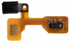 Ein An Aus Flex Schalter Taste Knopf Power Button Key HTC One Mini M4