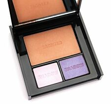 Victoria's Secret Dramatic and Smoky Face and Eye Trio Eye Shadow Bronzer RRP$72