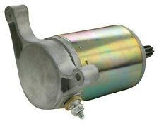 STARTER MOTOR FOR  YAMAHA YFM350 BIG BEAR Warrior Raptor YFM400 KODIAK