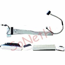 Cavo LCD Cable Acer Aspire 7720 7720G 7720Z 7720ZG
