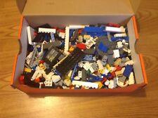 Lego Bundle - 1kg