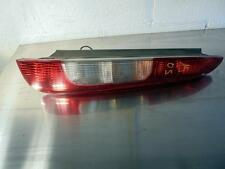 Ford Focus C-MAX Rear Light OS