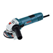 """Bosch 4-1/2"""" 7.5 Amp Small Angle Grinder 1380SLIM Reconditioned"""